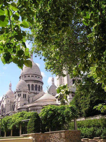 Basiliques du Sacré Coeur3 Photographies prises à Paris 750185 Photographies prises à Bourg-en-Bresse 01000 dont une seule grand format car j'ai eu un problème d'ordinateur !Ajout de photos prises en intérieur d'autres monuments religieux