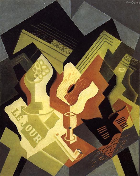 Album - Musique-en-peinture