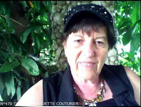 """Images extraites des séquences du film """"Le baiser de la matrice"""" de Véronique Aubouy lectures de A l'ombre des jeunes filles en fleur par Bernadette Couturier"""