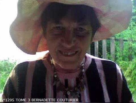 Film de Véronique Aubouy séquences du baiser de la matrice pour le côté de Guermantes de Proust