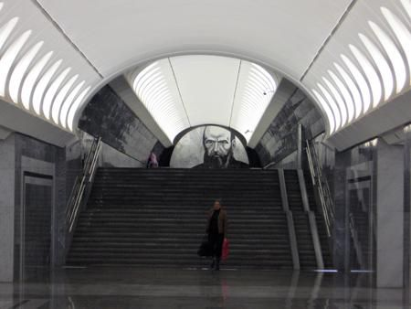 stations, salles, symboles, passages, entrees, trains, 