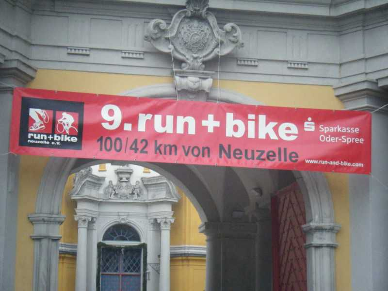 Album - Run---Bike-2010