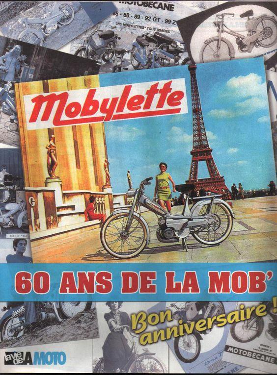 Album - la-mob-dans-la-presse