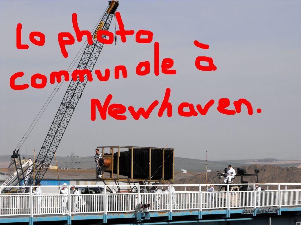 Album - GenerikVapeur-La-photo-communale.Newhaven.