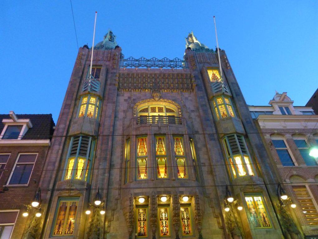 Album - amsterdam-2012