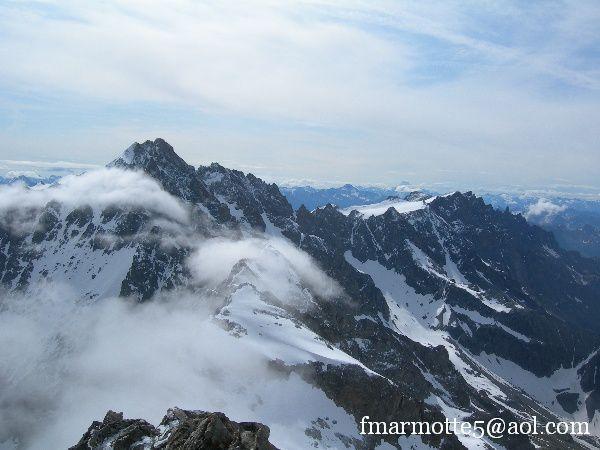 Album - Rando-Alpinisme