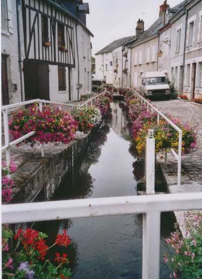 Album - Images-de-Beaugency