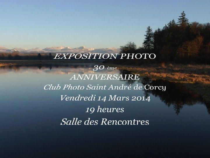 Album - expo2014