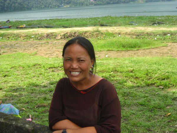 Nepal war ein Abenteuer!
