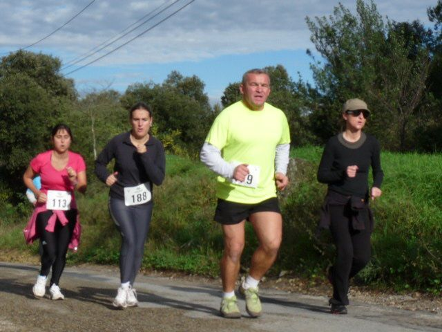 Album - course-de-la-colline-2012