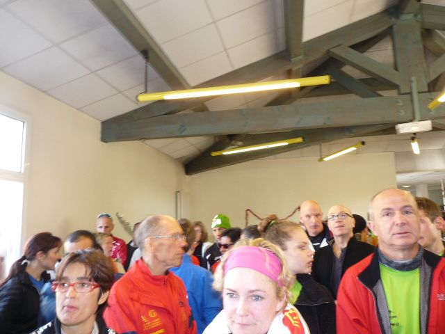 Album - course-des-collines-vedene-2013