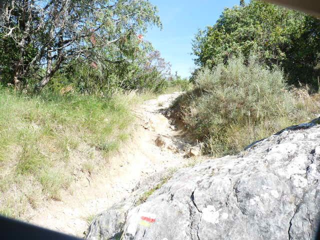 Album - Trail-de-L---Ardeche-2011