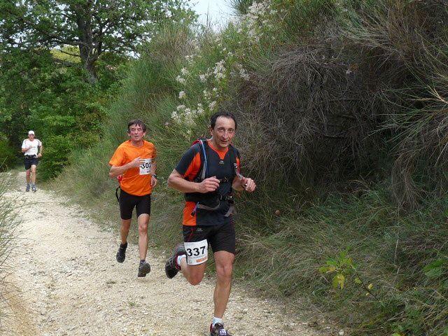 Album - trail-de-Montagut-2012