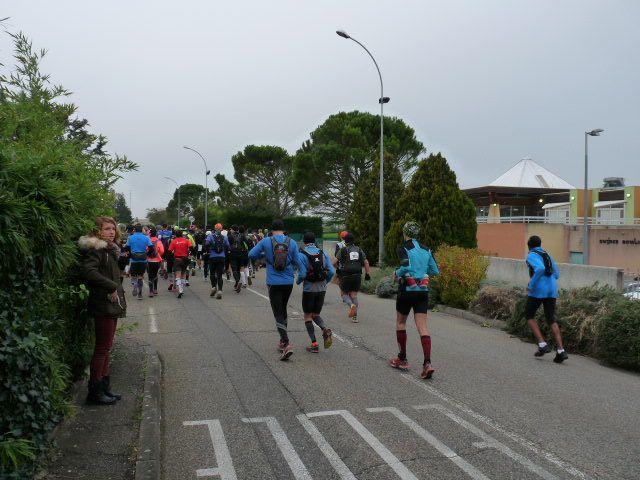 Album - trail-des-truffieres-2013