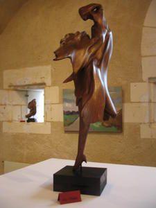 Venez découvrir ou redécouvrir l'exposition au Fort de Villès en photos