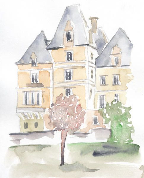 Album - L-Alsace