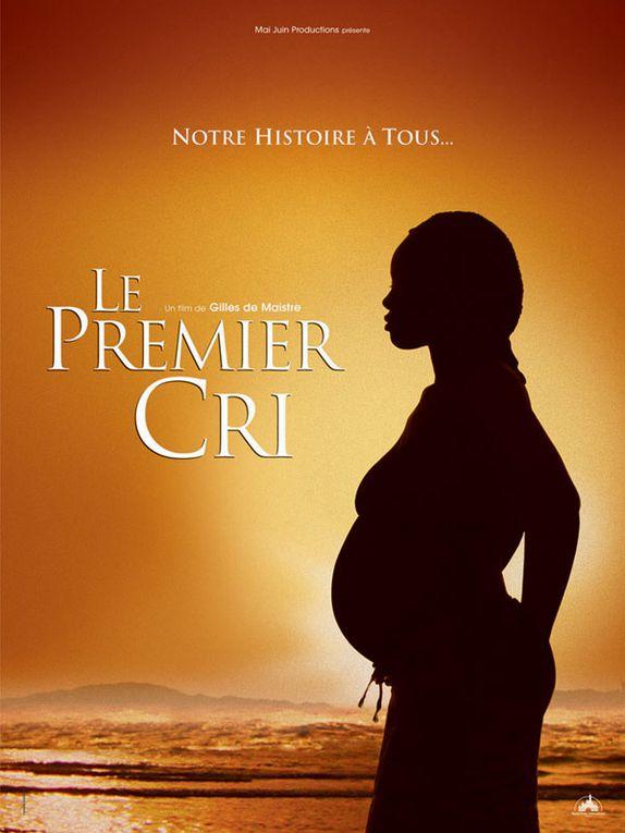 Album - L'art de devenir mère