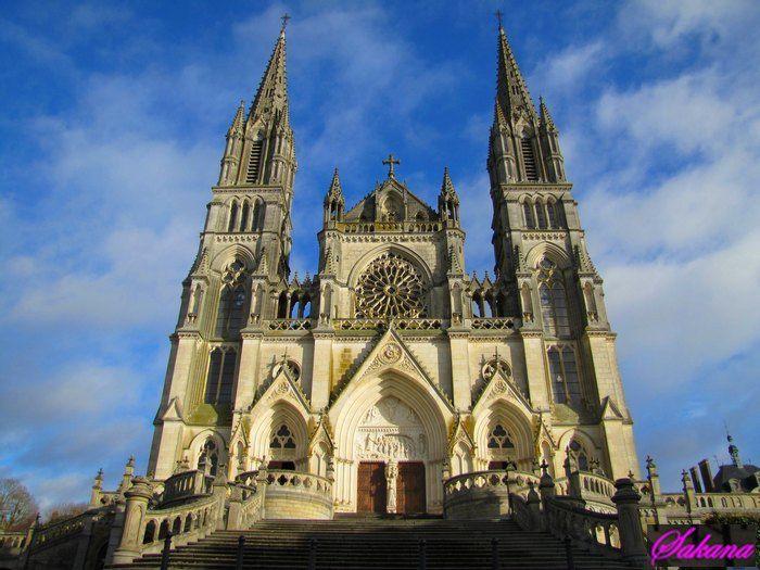 Région: Basse-Normandie : 50,