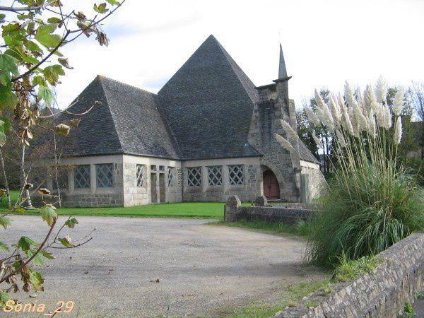 Région : Bretagne : Cote d'Armor, Finistère, Ille et Vilaine, Morbihan,