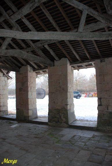 Région Centre : Eure-et-Loir 28 , 45 -