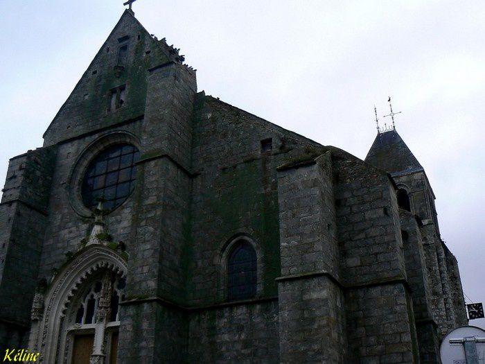 Région Ile de France : Seine-et-Marne-77 ,Seine-St-Denis-93 ,