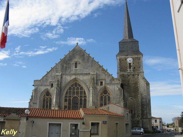 Région: Pays de la Loire :Vendée 85 , Loire atlantique 44,