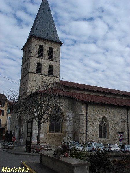 Région Rhone-Alpes:Ain, Drome, Isere, Rhone ,