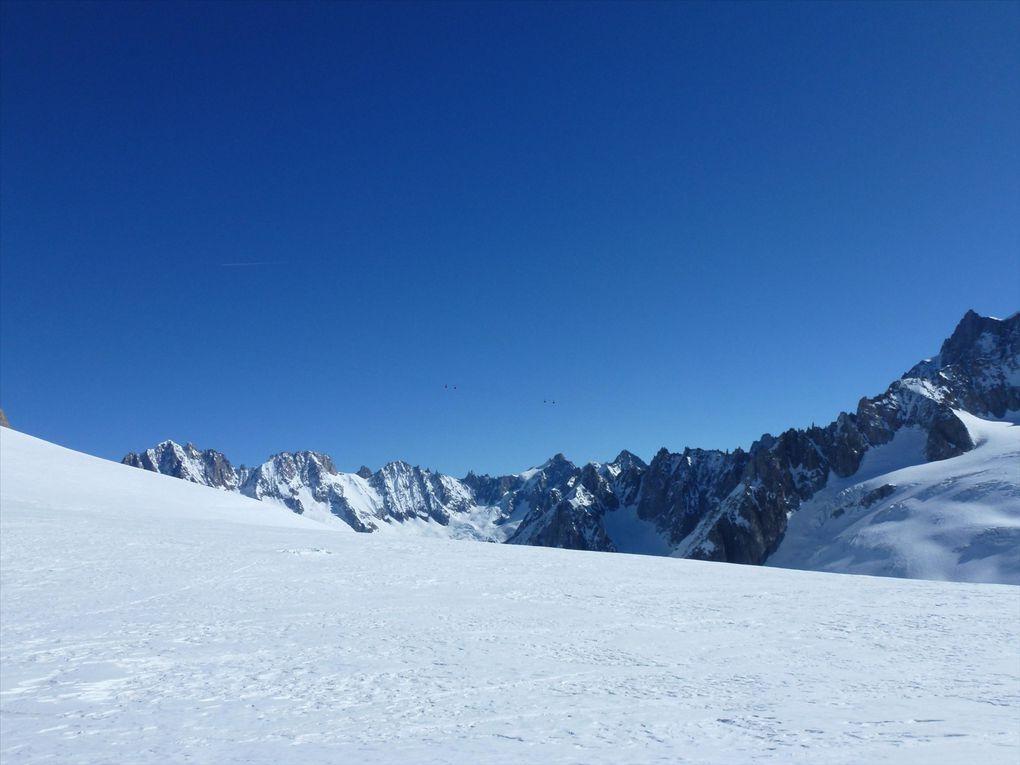 Album - Aiguille-de-Toule-16.03.2012