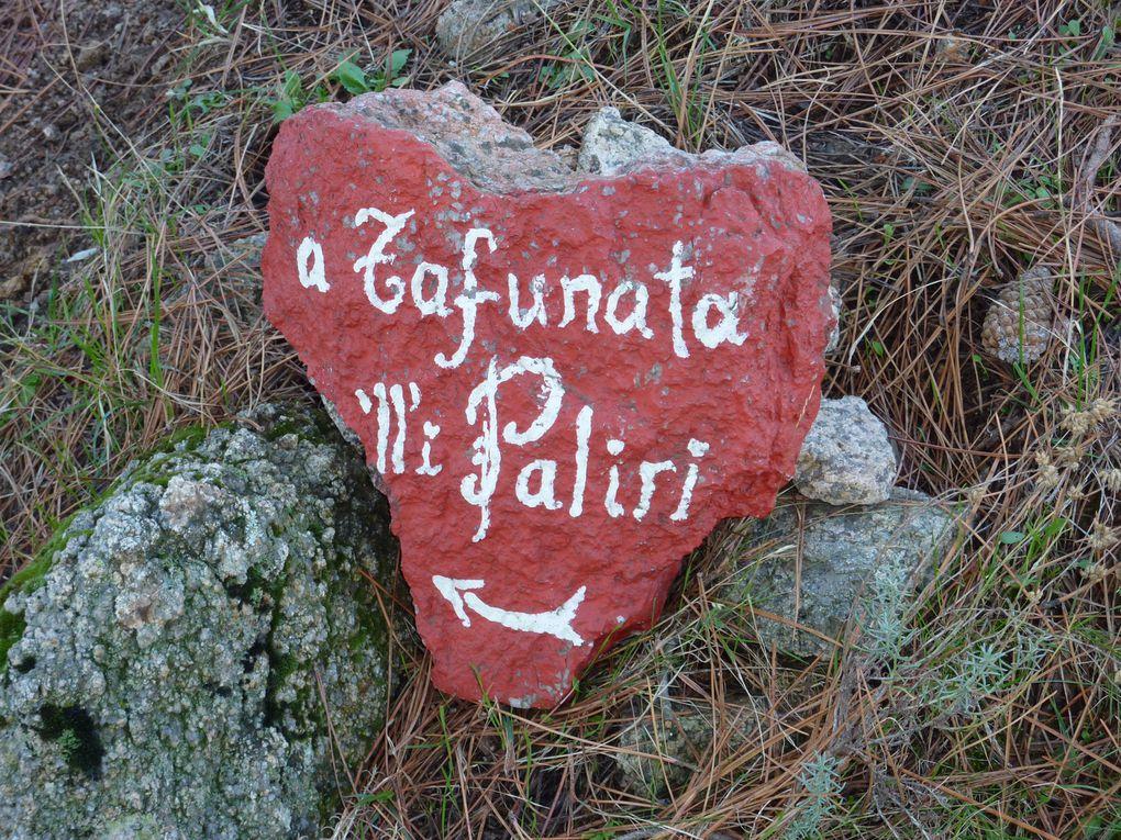 Album - Capu-Tafunatu-di-Paliri-25-septembre-2009
