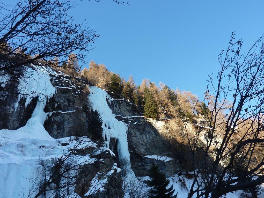 Album - Cascade-Mottec-22-janv-2011