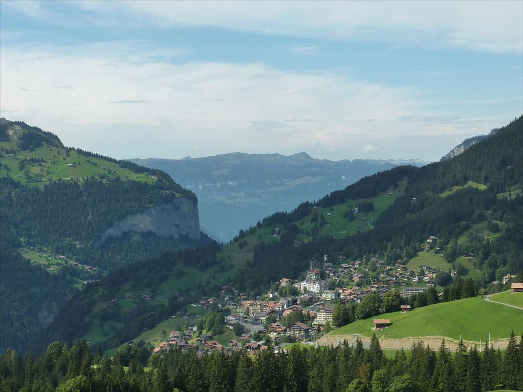Album - Jungfrau-11.09.2011