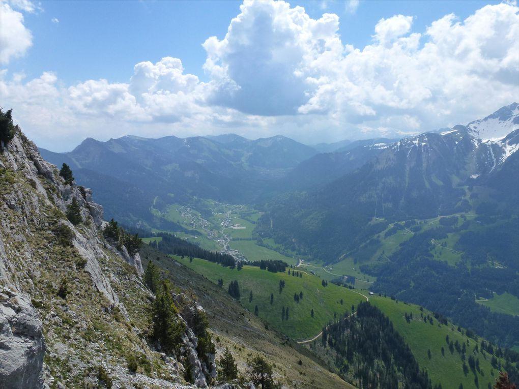 Album - Mont-Chauffe-27.05.2012
