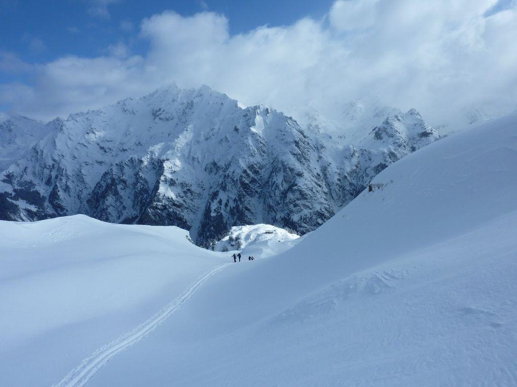 Album - Mont-Rogneux-5-avrl-2010