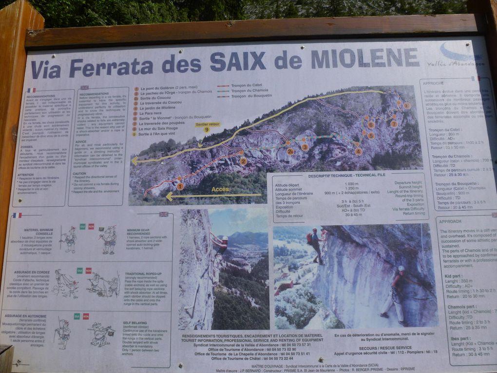 Album - Via-Ferrata-des-Saix-de-Miolene