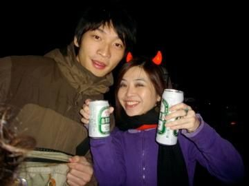 Album - Taipei-101-Firework-New-Year-2009