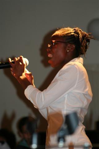 Album - 2012 Concert à Lagny