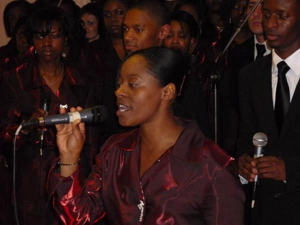 Album - 2008.Concert à Paris 10