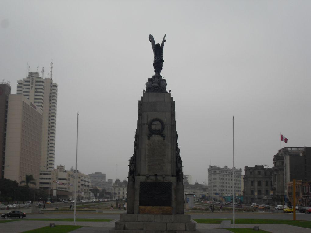 Album - 2011 - Pérou (4)