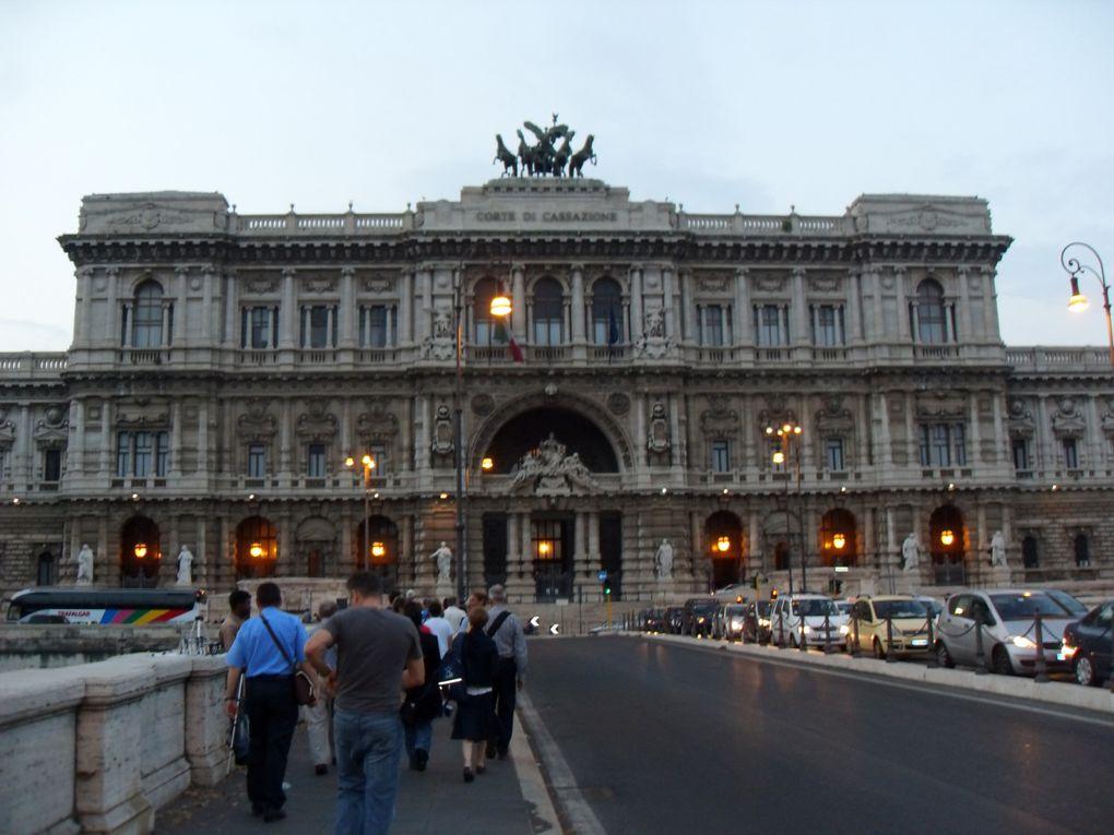 Album - 2010 - Italie (1)