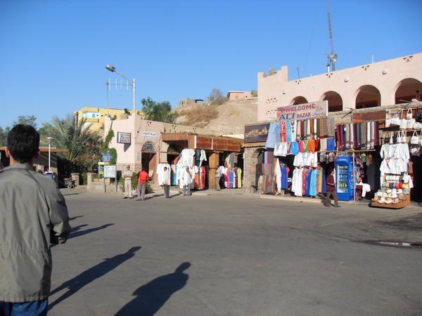 Album - 2008 - Égypte