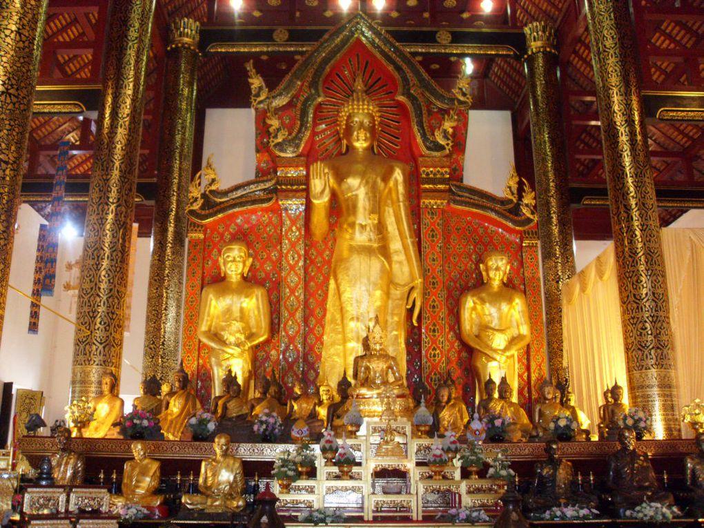 Album - 2009-2010 - Thailande (2)