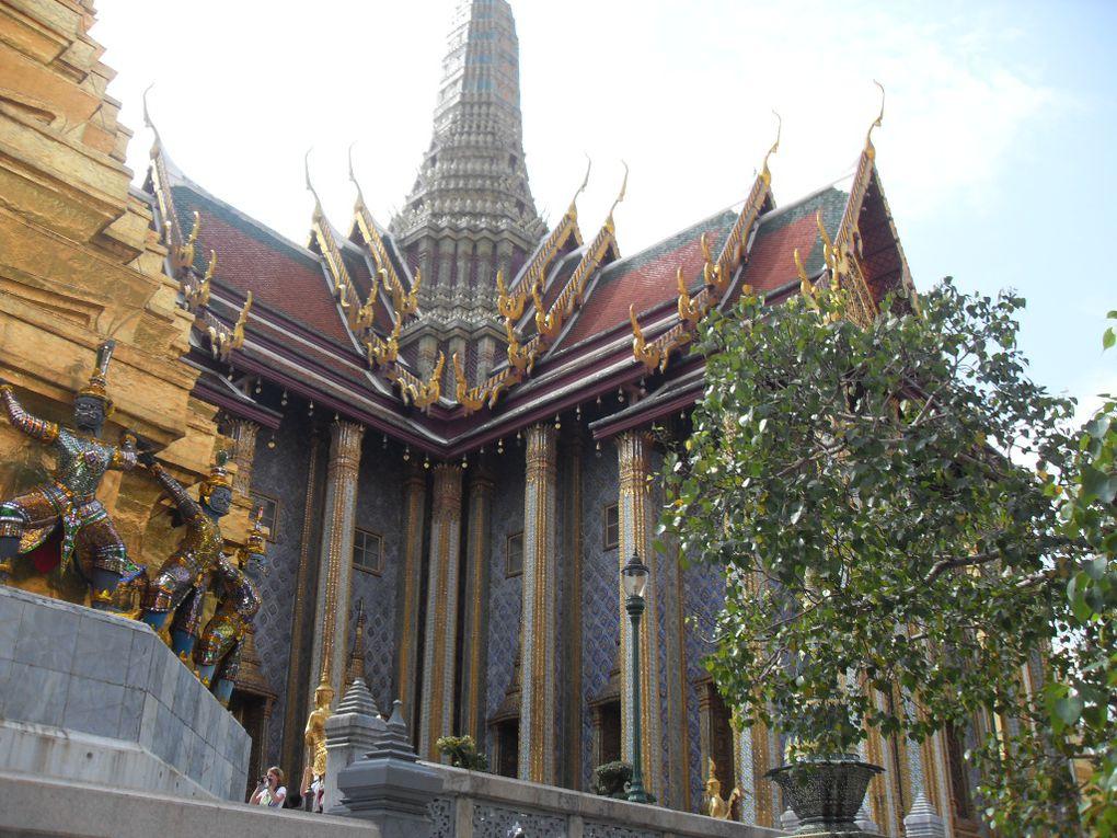 Album - 2009-2010 - Thailande (1)