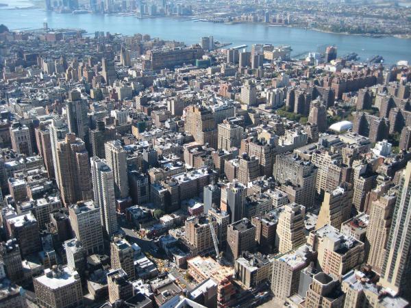 Week end du 11-12-13 octobre 2008