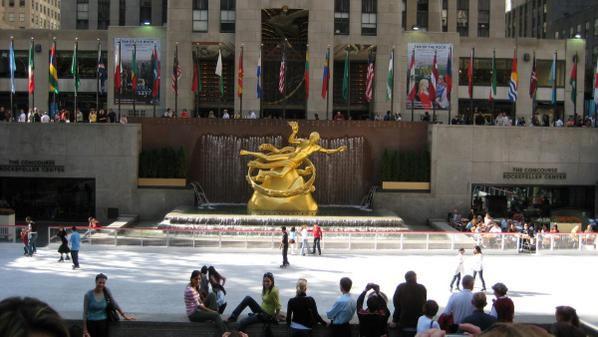 notre voyage lors du week-end des 11-12-13 octobre 2008