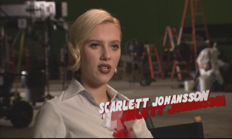 Album - Scarlett Suite (2)