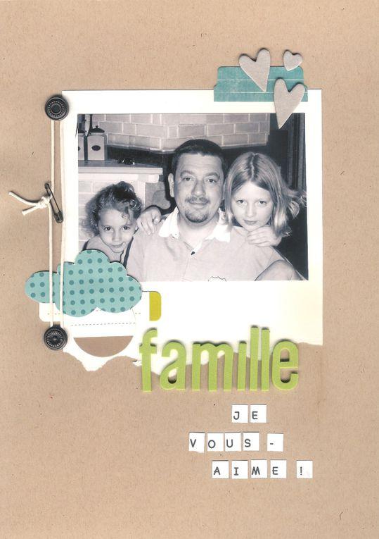 Album - Album-2009