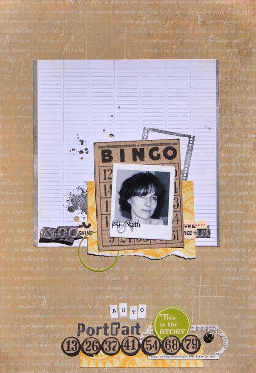 Album - Album-2011