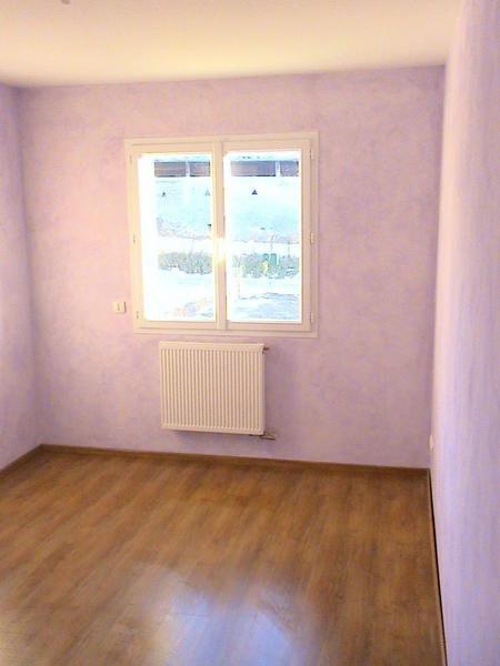 chaux decorative pour interieur et exterieur