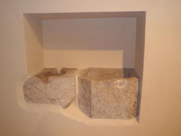 pierre-alain JOUBERT 06 11 76 22 41