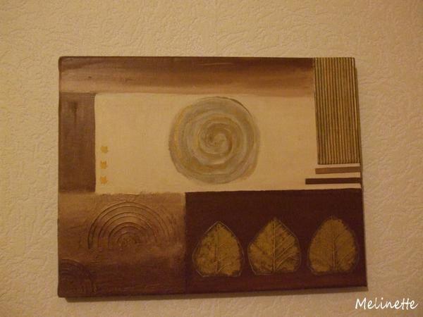 Album - Mes-creations